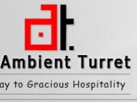 Ambient Turret