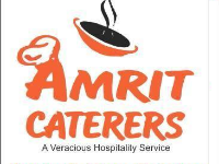 Amrit Caterers Gurgaon