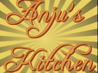anju's Kitchen