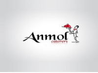 Anmol Caterers