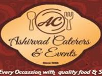 Ashirwad Caterers