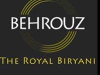 Behrouz Biriyani
