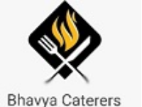 Bhavya Caterers