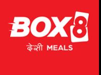 BOX 8 MUMBAI