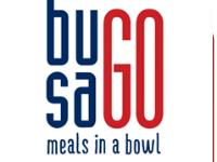Busago