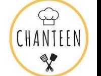 Chanteen