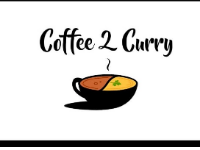 Coffee 2 Curry