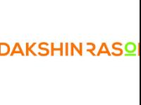 Dakshin Rasoi