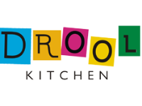 Drool Kitchen