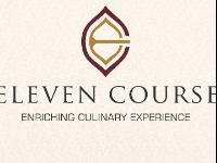 Eleven Course Delhi