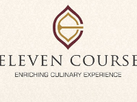 Eleven Course Gurgaon