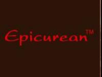 Epicurean Hospitality Services