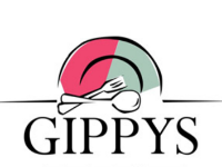 Gippy's Caterers