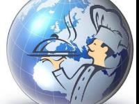 Global Village Kitchen