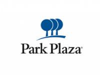 Hotel Park Plaza Mumbai