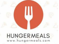 HungerMeal