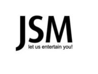 JSM Outdoors Mumbai