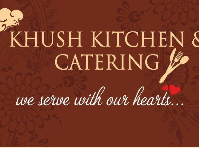 Khush Kitchen and Catering