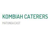 Kombiah Caterers