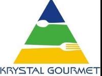 Krystal Gourmet
