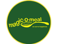 Magic-o-meal