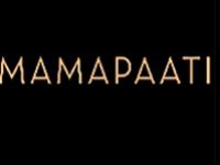 Mamapaati