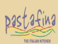 Pastafina Caterers