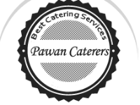Pawan Caterers Gurgaon