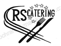 Raghubir Singh Caterers Gurgaon