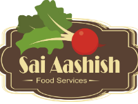 Sai Ashish Food Services
