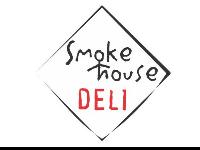 smoke House Deli Delhi