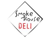 Smoke House Deli Mumbai