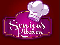 Sonica's Kitchen