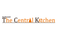 The Central Kitchen