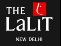 The Lalit Ashok Delhi