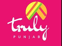 Truly Punjab