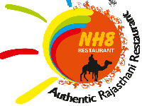 NH8 Catering