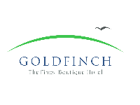 Gold Finch Hotels