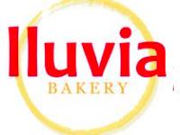 LLUVIA BAKERY