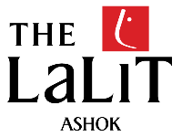 The Lalit Ashok