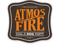 ATMOSFIRE By Barbeque Nation