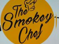 THE SMOKEY CHEF