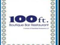 100ft Boutique Restaurant