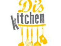 Di's Kitchen