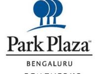 Hotel Park Plaza